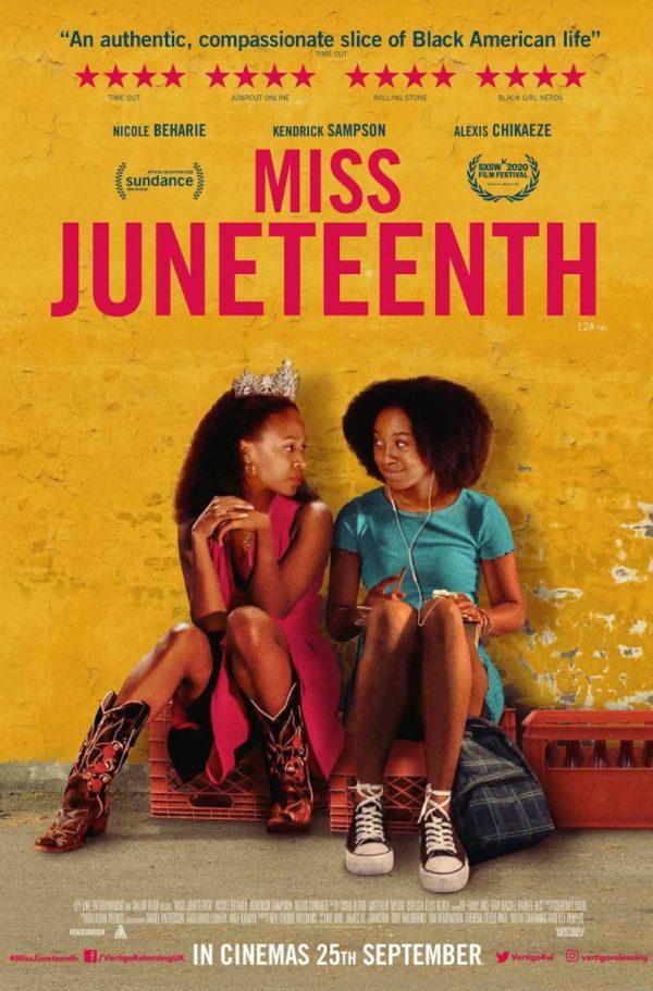 miss-juneteenth-poster-600x911