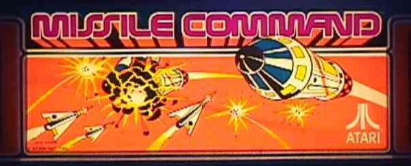 missile-command-600x242