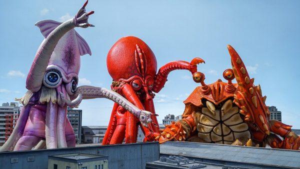 monster-seafood-wars-600x338