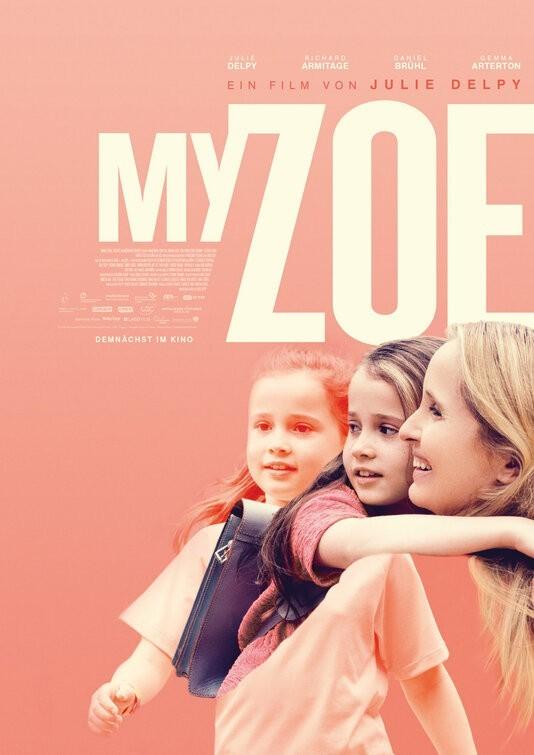 my_zoe