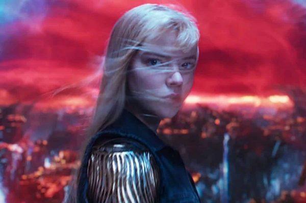 new-mutants-movie-600x399