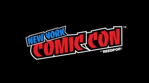 new-york-comic-con-nycc-600x337