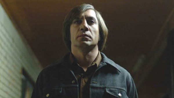 no-country-for-old-men-600x338