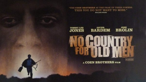 no-country-for-old-men-poster-600x337