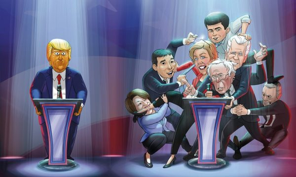 our-cartoon-president2-600x360