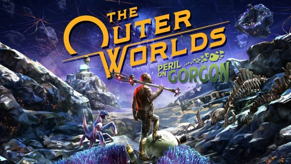 outer-worlds-600x338