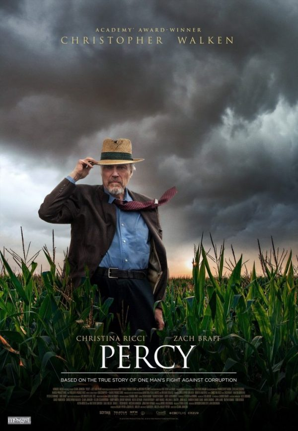percy-poster-600x867