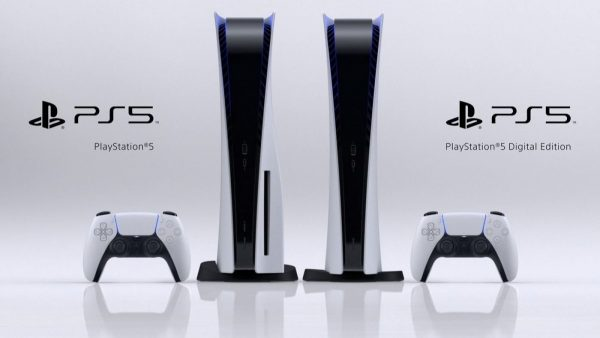 playstation-5-1-600x338