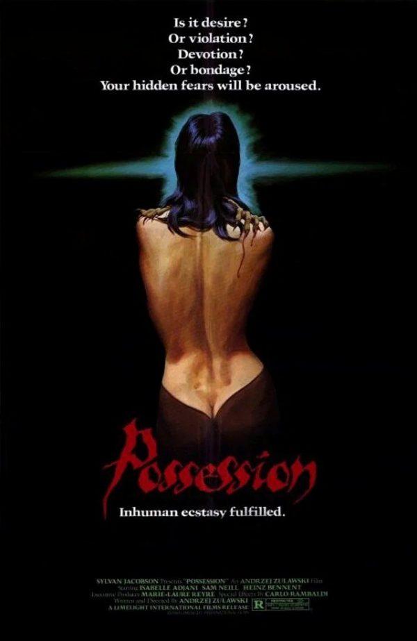 possession-poster-600x923