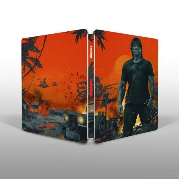 rambo-steelbook-6-600x600