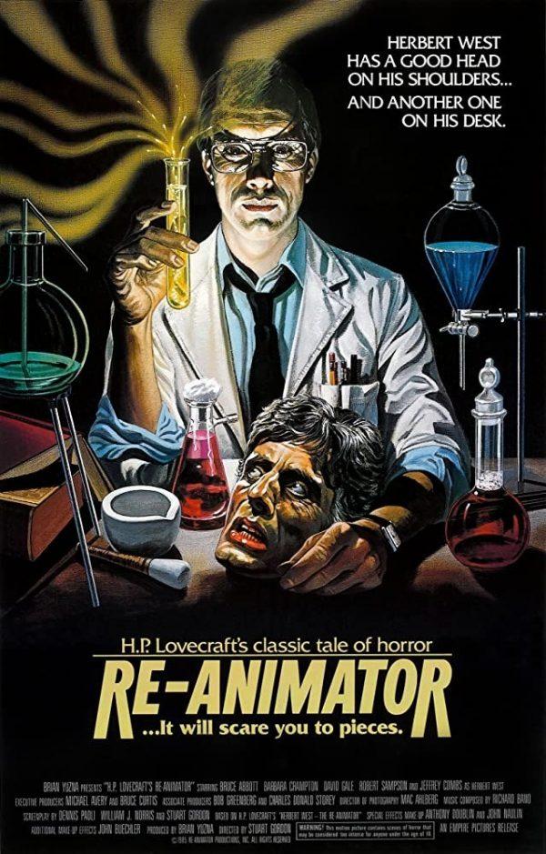 reanimator-1-600x939