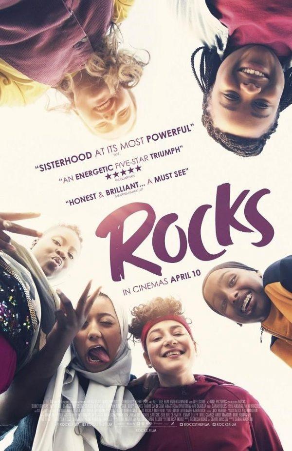 rocks-imdb.jpg.opt648x1000o00s648x1000-600x926