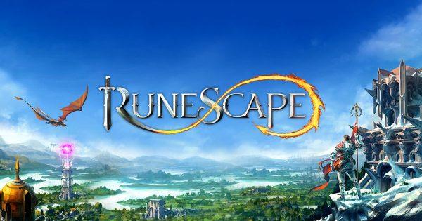 runescape-1-600x315