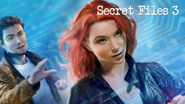 secret-files-3-600x338