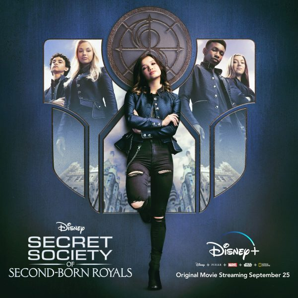 secret-society-of-second-born-royals-poster-600x600