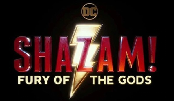 shazam-fury-of-the-gods