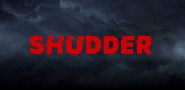 shudder-clouds-1-thumb-860xauto-79810-600x292