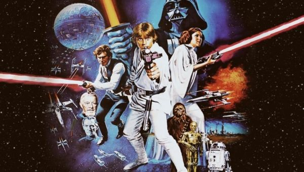 star-wars-episode-iv-a-new-hope-600x341