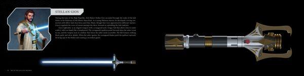 stellan-gios-star-wars-high-republic-lightsaber-600x150