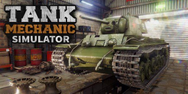 tank-mechanic-simulator-600x300