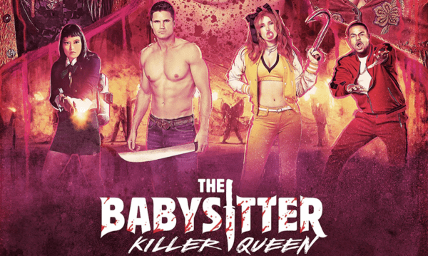 the-babysitter-killer-queen-2-600x359