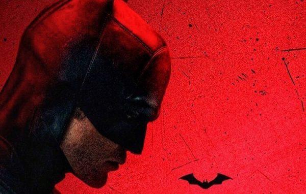 the-batman-poster-robert-pattinson-1-600x382