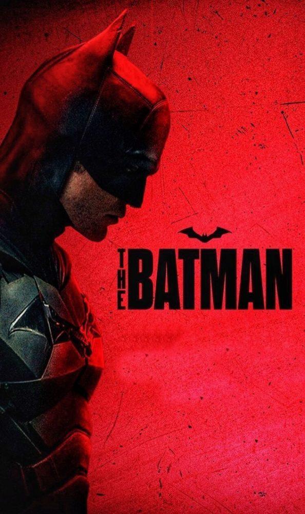 the-batman-poster-robert-pattinson-594x1000