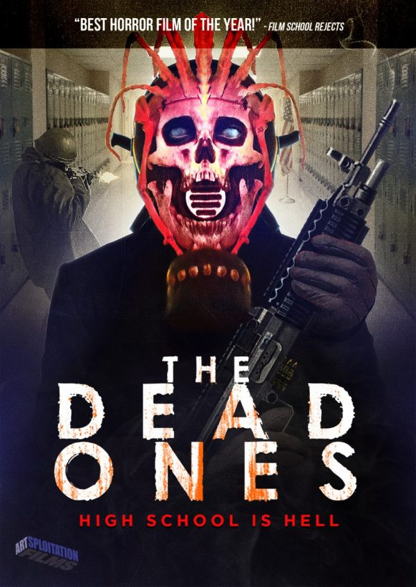 the-dead-ones-600x846