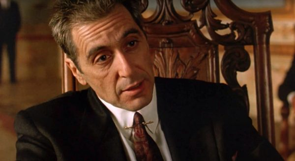 the-godfather-part-iii-159916883-600x327