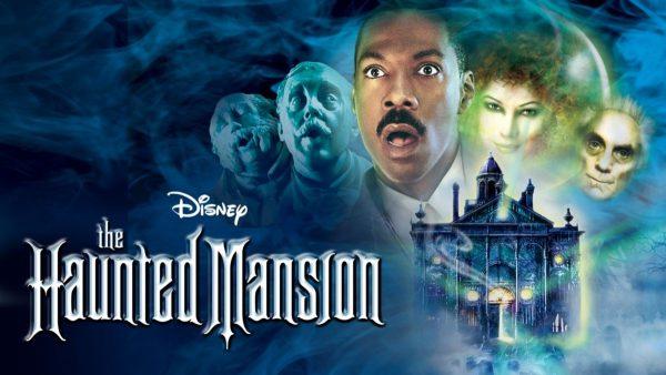 the-haunted-mansion-2003-film-600x338