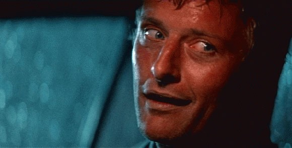 the-hitcher-hauer