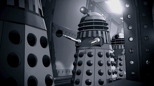 the-power-of-the-daleks-600x338