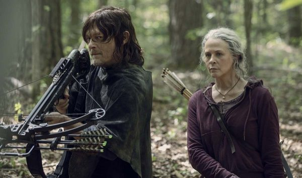 the-walking-dead-season-10-daryl-reedus-carol-mcbride-1200x707-press-2-600x354
