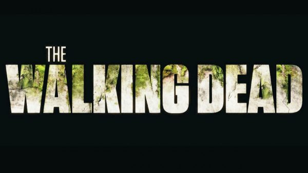 thewalkingdeads9logo-600x338