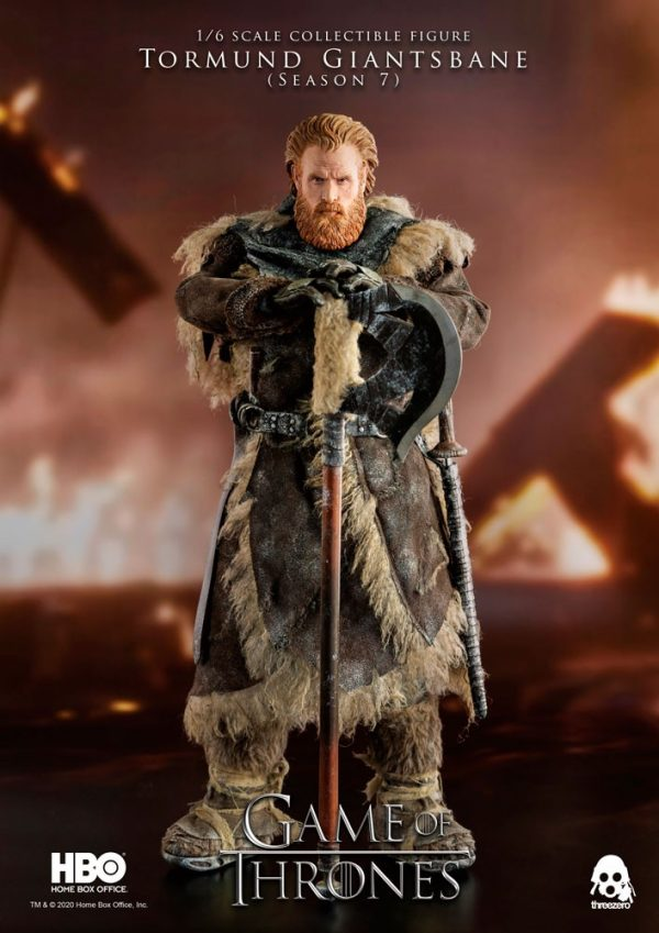 tormund-giantsbane_game-of-thrones_gallery_5f518914cf323-600x849