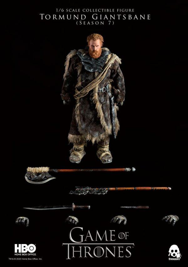 tormund-giantsbane_game-of-thrones_gallery_5f5189168bd64-600x849