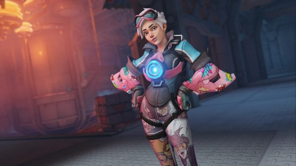 tracer-600x337