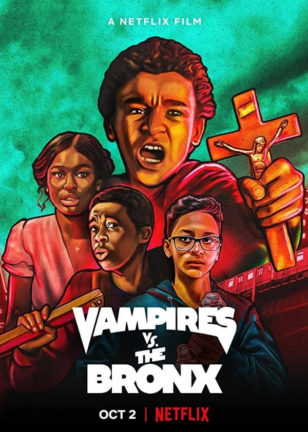 vampires-vs-the-Bronx-trailer-600x842