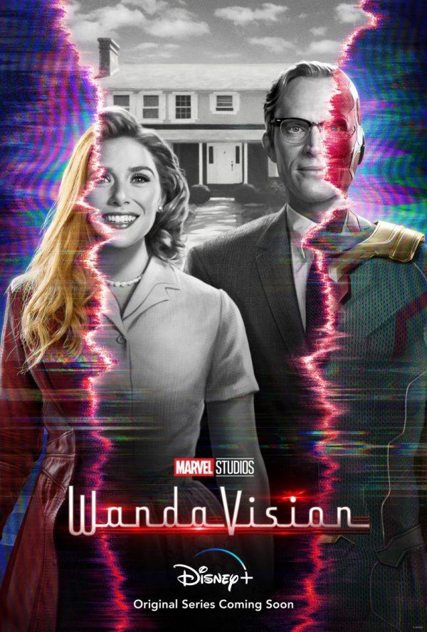 wandavision-poster-600x889