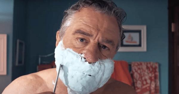 war-with-grandpa-shaving-600x314