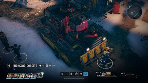 wasteland-3-review-21-600x338