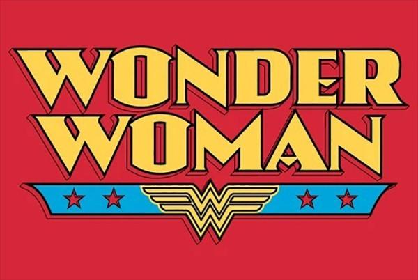 wonder-woman-logo-1