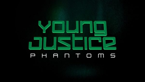 young-justice-phantoms-600x338