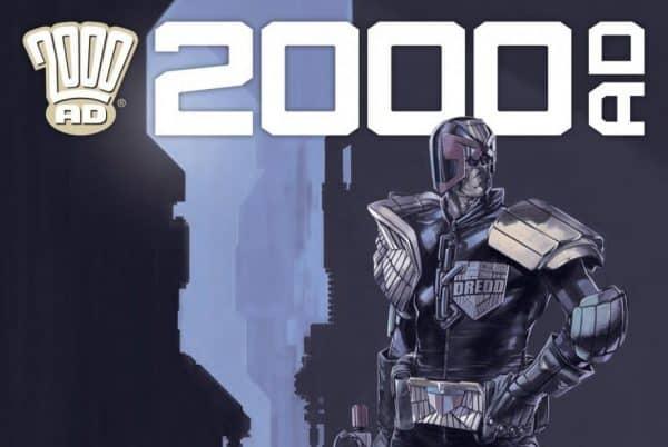 2000-ad-2203-5-1-600x402
