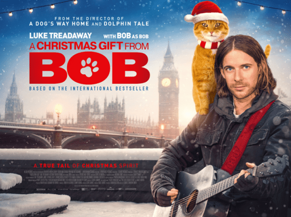 A-Christmas-Gift-From-Bob-600x448