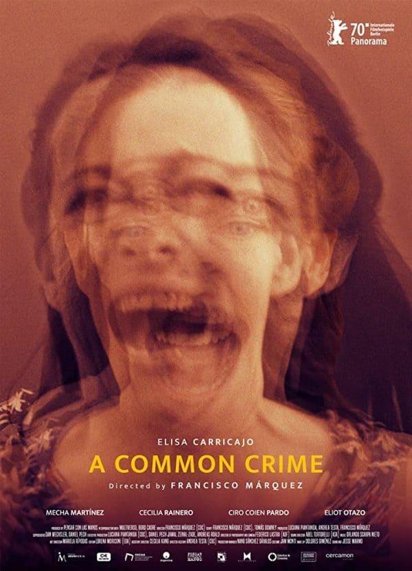 A-Common-Crime-001-600x831