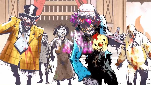 A-Creepshow-Animated-Special-Official-Trailer-HD-_-A-Shudder-Original-0-39-screenshot-600x338