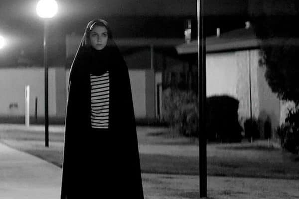 A-Girl-Walks-Alone-at-Night-600x400