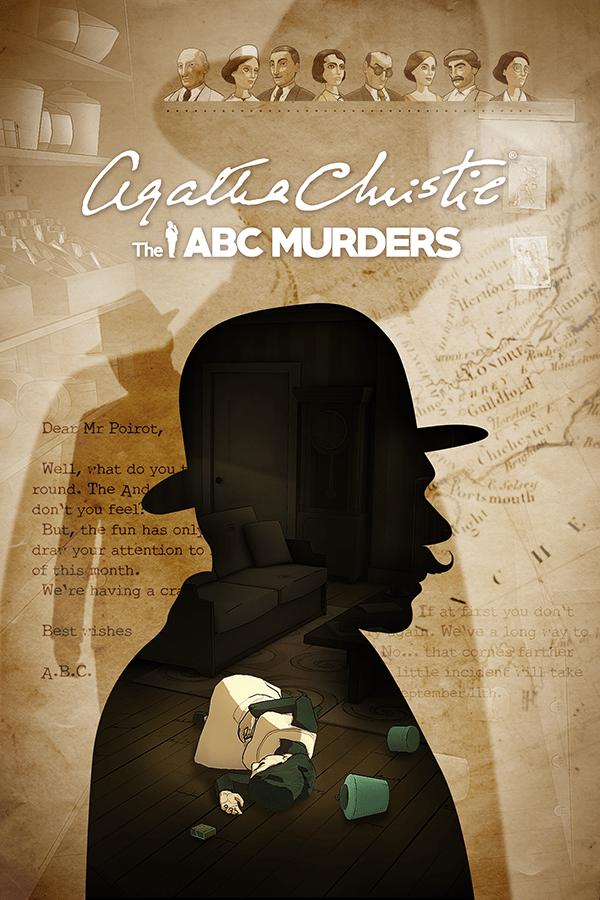 ABC-Murders_Switch_Keyart