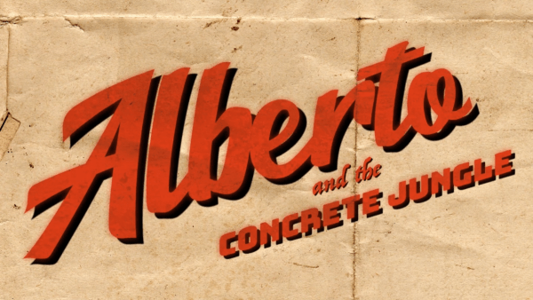 ALBERTO-AND-THE-CONCRETE-JUNGLE-Exclusive-Clip-2020-1-58-screenshot-600x338